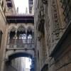 旧市街(ゴシック地区)を歩く  (1)