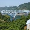 下蒲刈島 朝鮮通信使の島