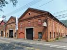 旧呉海軍工廠