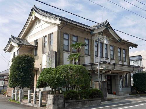 安中松井田商工会