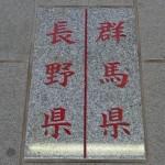 18宿 軽井沢宿