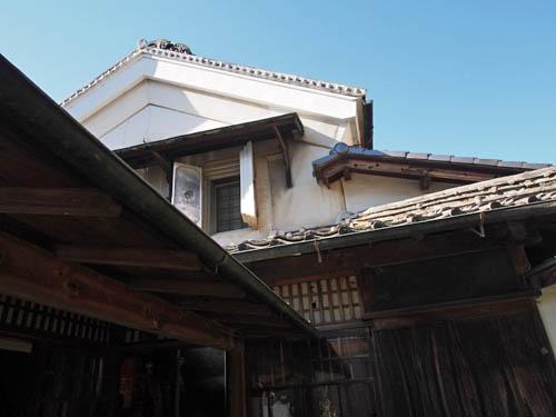 郷土参考館