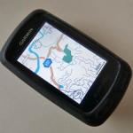 街道歩きに役立つデジタル七つ道具