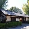 茨城の小京都 古河市(茨城県)