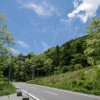 和田峠 その1