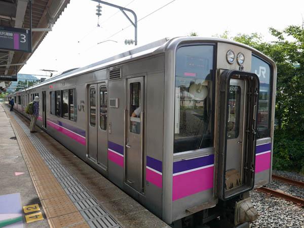 akita4-2