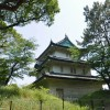 — 江戸城本丸を歩く —