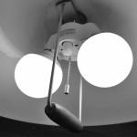 LED電球が切れた! LEDの寿命が尽きたのか?