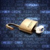 マカフィー(McAfee)のサイトアドバイザーにサイト評価を依頼する