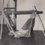 江戸の旅 箱根の雲助は本当に悪だったのか?