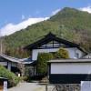 32宿 本山宿