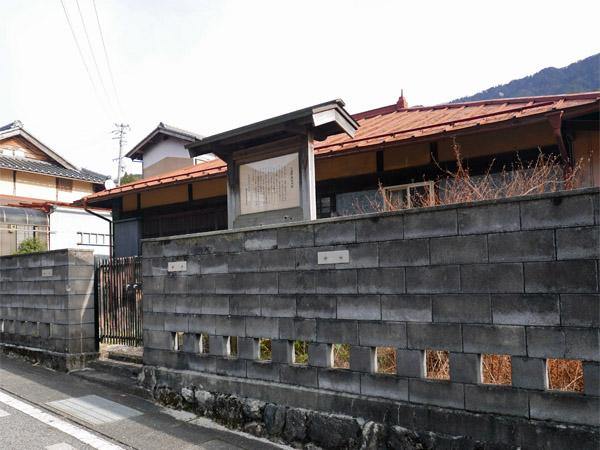 naka41-2-10
