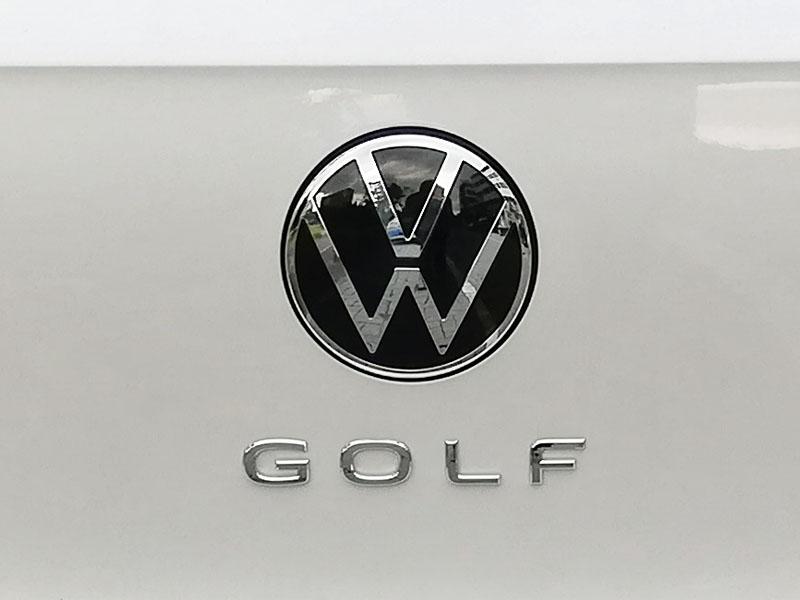 Golf8 R-Line